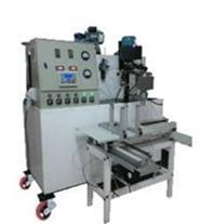 فروش انواع دستگاهای تولید فیلتر هوا با تضمین خرید - 1