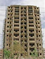 مشارکت در ساخت در 22 منطقه تهران