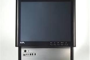 کامپیوتر آل این وان دست دوم used All in one comput
