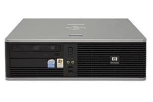 کیس کامپیوتر دست دوم اچ پی HP 5700