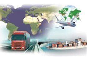 ترخیص کالا ، صادرات و واردات استان قزوین - 1