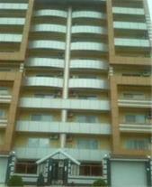 فروش آپارتمان ساحلی با سند در شمال محمودآباد