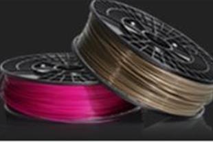 فروش فیلامنت چاپگر سه بعدی - 1