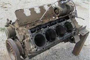 موتور کمنز  (903)