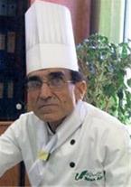 دوره آموزشی مقدمات راه اندازی کترینگ و رستوران