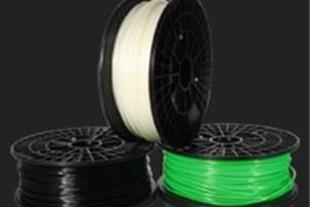 مواد مصرفی 3D printer
