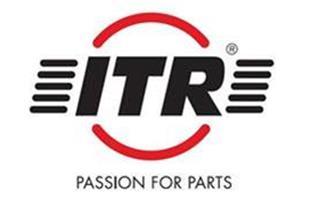 فروش کلیه پمپ های اصلی ITR و OEM