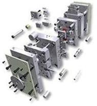 طراحی انواع قالب - 1