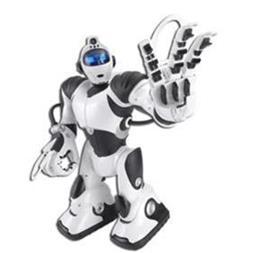 پکیج BOOST ROBOT - 1