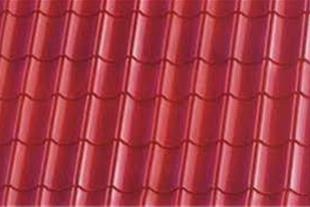 تهیه و توزیع آهن آلات - میلگرد - قوطی مفتول - 1