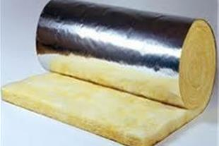 عرضه محصولات فلزی فولادی آلیاژی - 1