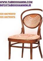 : صندلی کافی شاپ هنری – صندلی چوبی کافه تریا و...