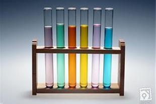 فروش محصولات آزمایشگاهی کاریز مهر