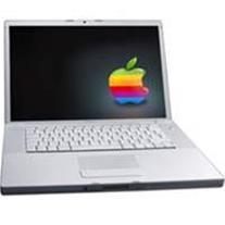 تعمیرات تخصصی لپ تاپ انصاری