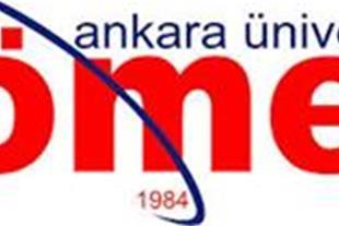 تدریس برای آمادگی آزمون ترکی استانبولی