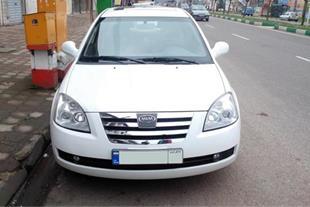 فروش خودروmvm530