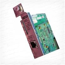 کارت سانترال تحت شبکه IP مدل KX-TDA0490