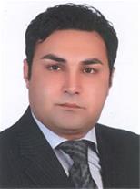 دفتروکالت ومشاوره حقوقی هادی میرزائی استان هرمزگان