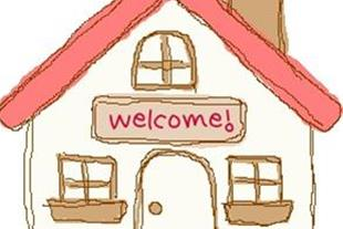 پیش فروش آپارتمان در گلگشت تبریز