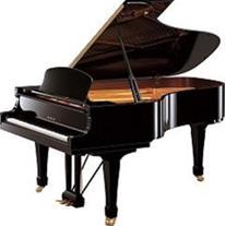 فروش پیانو یاماها