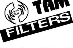 فروش عمده محصولات تام فیلتر(فیلتر های هوا،روغن