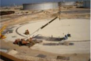 26فایل بینظیر از مراحل ساخت مخازن نفت و فیلم مراحل