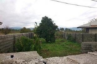 فروش زمین 250 متری ساحلی بین رودسر به کلاچای