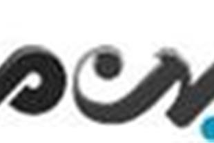 ثبت دامین (دامنه) و  فروش هاست لینوکس در یاسوج