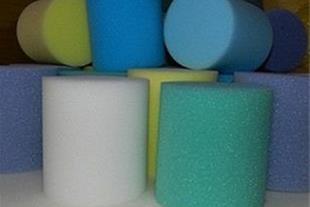 تولید و فروش انواع ابر و اسفنج و فوم