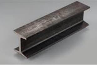 فروش 700 تن ضایعات آهن در کرمان