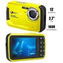 دوربین عکاسی فیلمبرداری ضد آب W100