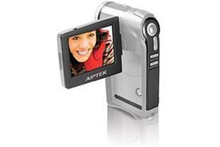 دوربین فیلم برداری عکاسی A300