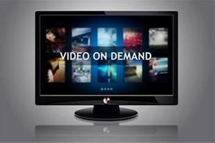 VOD & AOD پنجره ای رو به دنیای صدا و تصویر