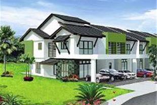 خرید و فروش زمین در سعادت آباد – قیمت مناسب