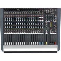 فروش سیستم صوتی باند و پاور میکسر حرفه ای و کیبورد