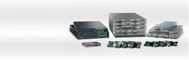 ارائه کلیه تجهیزات سیسکو ، با گارانتی معتبر 8893 - 1