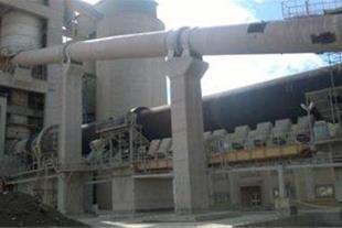 ساخت کارخانه سیمان,تجهیزات پالایشگاه,گاز و پتروشیم