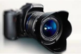 واردات دوربین عکاسی