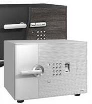 گاوصندوقهای ضدسرقت دیجیتالی با تخفیف ویژه
