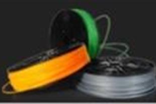فروش مواد پلاستیک چاپگر سه بعدی