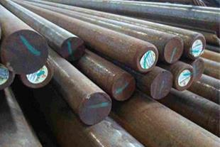 بزرگترین و معتبر ترین مرکز فروش فولاد گرمکار ویژه