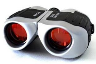 دوربین شکاری حرفه ای آمریکایی با تخفیف ویژه