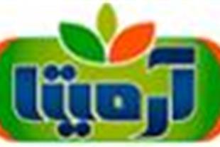 اعطای نمایندگی مواد غذایی در شهرستانهای اردبیل