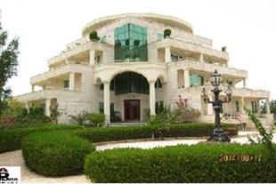 فروش اپارتمان شیک در اناهیتا