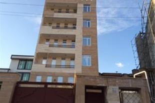 فروش آپارتمان ویژه در چهارراه حسینیه