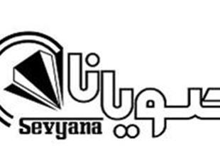 آموزش icdl -مجتمع آموزشی فنی و حرفه ای آزاد صویانا