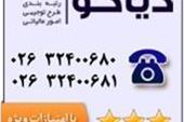 ثبت شرکت در قزوین | ثبت آرم در قزوین