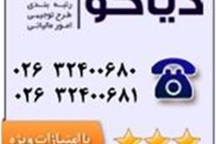 ثبت شرکت در شهر قدس ، ثبت شرکت در قلعه حسن خان