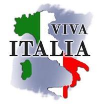 تدریس زبان ایتالیایی - 1