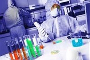 لیست قیمت تجهیزات آزمایشگاهی هود و سکوبندی